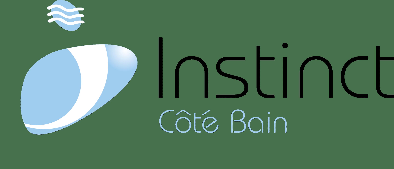 Instinct - Meubles de salle de bains